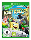 Nickelodeon Kart Racers [Xbox One]
