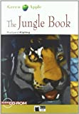 The Jungle Book (1CD audio)