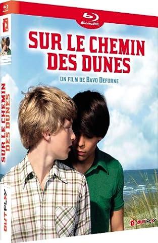 Sur le chemin des dunes (Edition collector) [Blu-ray]