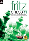 Cheapest Fritz Chess 11 on PC