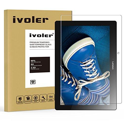 lenovo-tab-2-a10-30f-a10-70-101-protection-cran-ivoler-film-protection-dcran-en-verre-tremp-glass-sc