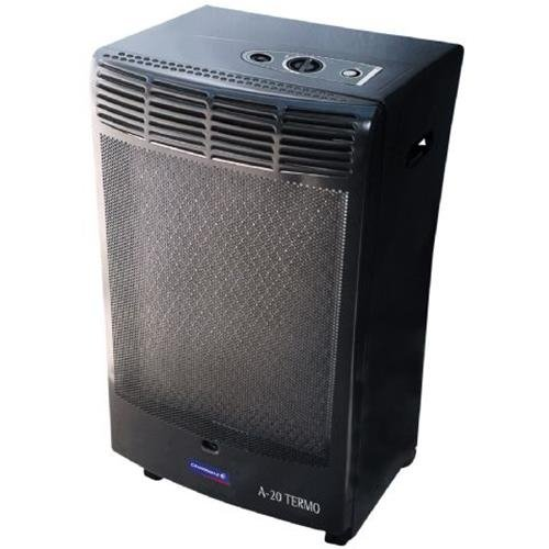 Campingaz-Cr5000-Thermo-Estufa-de-Gas-termostatica-Acero-Antracita-45x35x78-cm