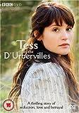 Tess of the D'Urbervilles [2008] [DVD]