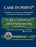 Case in Point: Complete Case Interview Preparation