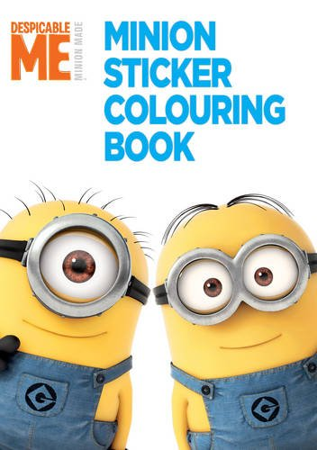 despicable-me-minion-sticker-colouring-book-despicable-me-2