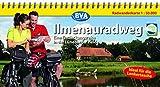 Kompakt-Spiralo BVA Ilmenauradweg Eine Entdeckungsreise in der Lüneburger Heide Radwanderkarte 1:50.000 -