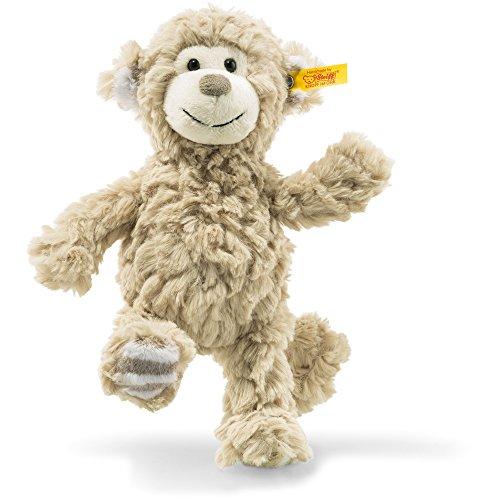 Steiff-Soft-Cuddly-Friends-Bingo-Monkey-Small-Soft-Toy