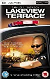Lakeview Terrace [UMD Mini for PSP] by Samuel L. Jackson