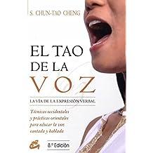 El Tao De La Voz (Kaleidoscopio)