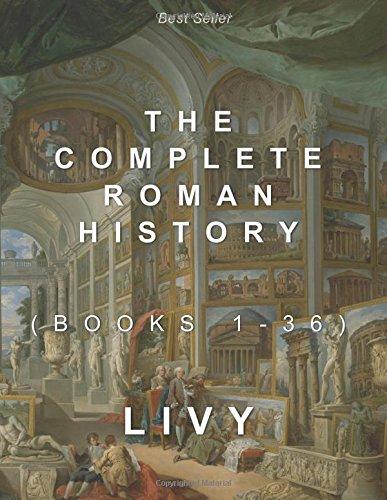 the-complete-roman-history-books-1-36