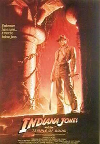 empire-206336-poster-affiche-de-film-indiana-jones-et-le-temple-maudit-langue-anglais-70-x-100-cm