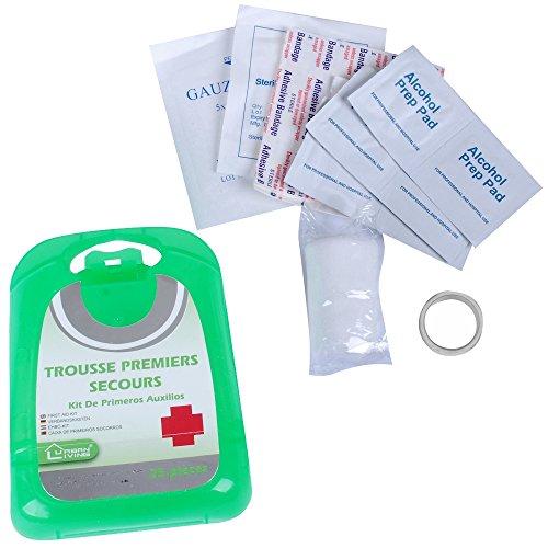 promobo-trousse-de-secours-kit-premiers-soins-assistance-25-pieces