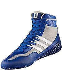 brand new ed0a5 c6a10 Adidas Mat Wizard 3 Wrestling Zapatillas - SS18-41.3