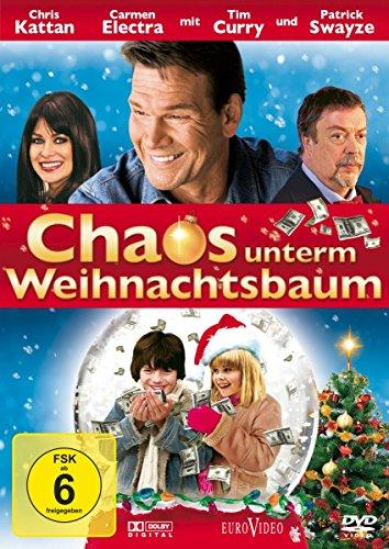 chaos-unterm-weihnachtsbaum-alemania-dvd