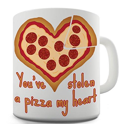 twisted-envy-voles-pizza-coeur-mignon-en-ceramique-tasse-a-the