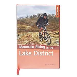 Cicerone Cic Lake Dist