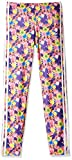 adidas Originals Girls' Trousers (AJ0071...
