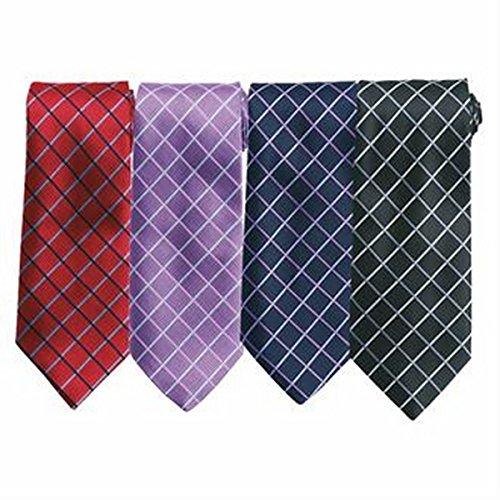 Tie–Line check (Line-check)
