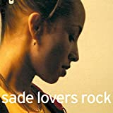 Lovers Rock [VINYL]