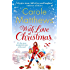 With Love at Christmas (Christmas Fiction)