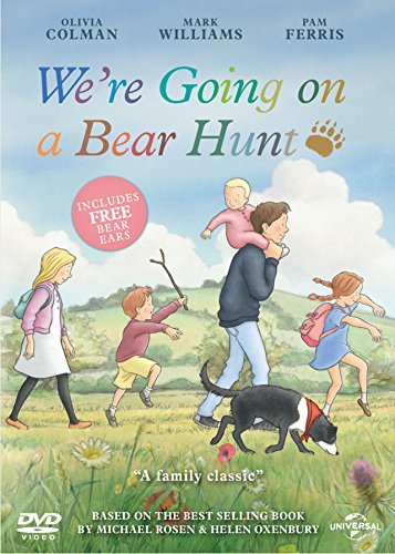 were-going-on-a-bear-hunt-includes-bear-ears-dvd