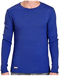 Red Bridge Homme Hauts / Pullover Checkered Royalty