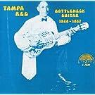 Bottleneck Guitar 1928-1937