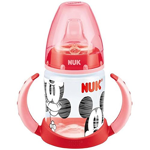 nuk-disney-mickey-mouse-apprenant-bouteille-150ml