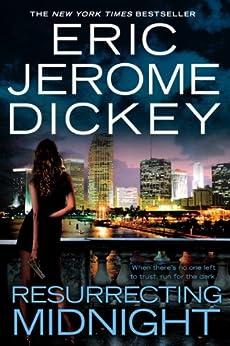Resurrecting Midnight (Gideon series) by [Dickey, Eric Jerome]