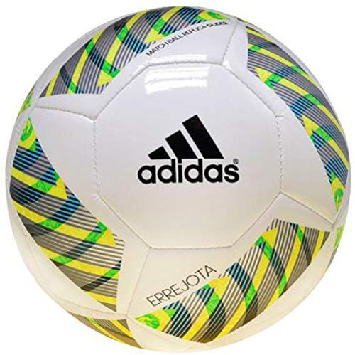 Adidas Pallone FIFA per calcio