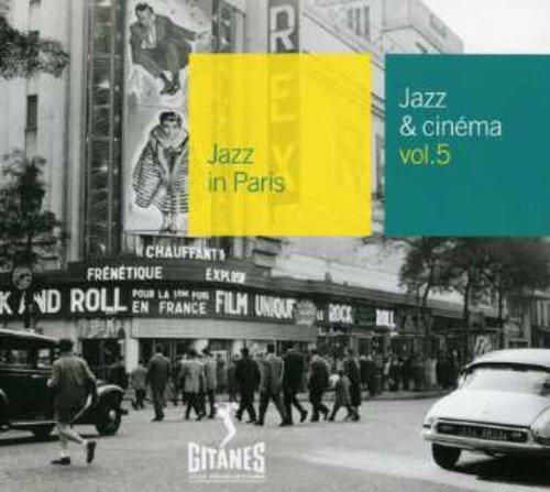 jazz-cinma-vol5