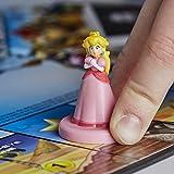 Hasbro Gaming C1815100 - Monopoly Gamer Familienspiel Vergleich