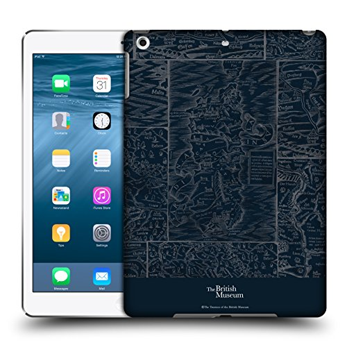 official-british-museum-map-adventure-and-discovery-hard-back-case-for-apple-ipad-air