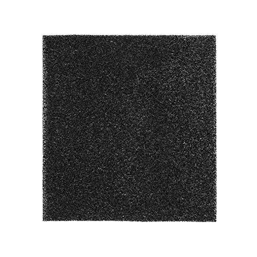 Klarstein Aktivkohle-Filter • für Luftentfeuchter DryFy 20 & 30 • 20x23,1cm