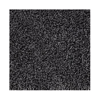hug rug dirt trapper door mat runner 80 x 150cm charcoal. Black Bedroom Furniture Sets. Home Design Ideas