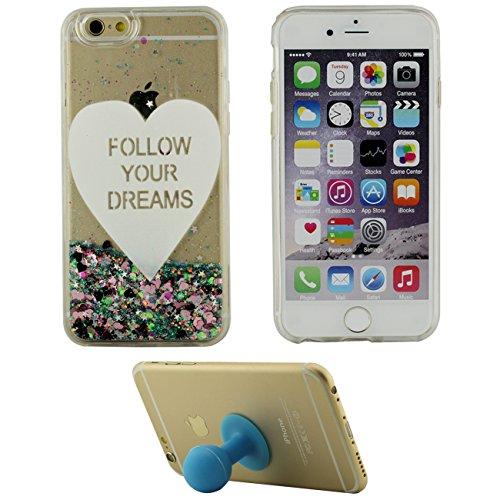 iPhone 6S Coque,