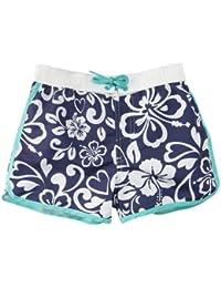 Step In Mädchen Beach Shorts, 9357