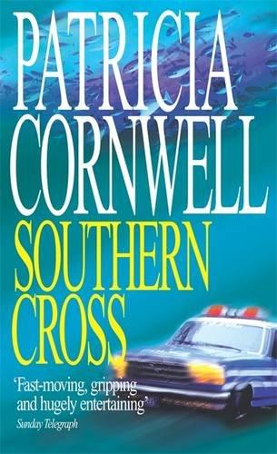 southern-cross-pb