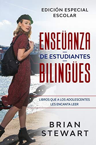Enseñanza de Estudiantes Bilingües: Libros Que a los Adolescentes ...