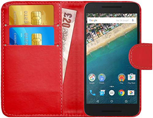 gizzmoheaven-lg-google-nexus-5x-leather-case-flip-wallet-cover-for-the-lg-google-nexus-5x-with-scree