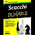 Scacchi For Dummies (Hoepli for Dummies)