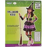 Joker 997492-L - Costume Strega,