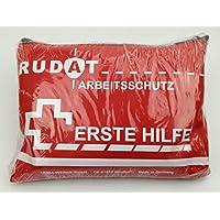 """Mobiles Erste Hilfe-Set """"RUDAT"""" preisvergleich bei billige-tabletten.eu"""