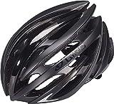 Giro Aeon Helmet Matte Black Kopfumfang 59-63 cm 2019 Fahrradhelm