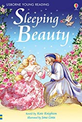 Sleeping Beauty (Young Reading Gift Editions) (Young Reading Series One)