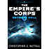 Retreat Hell (The Empire's Corps Book 8)