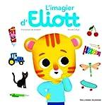 L'imagier d'Eliott