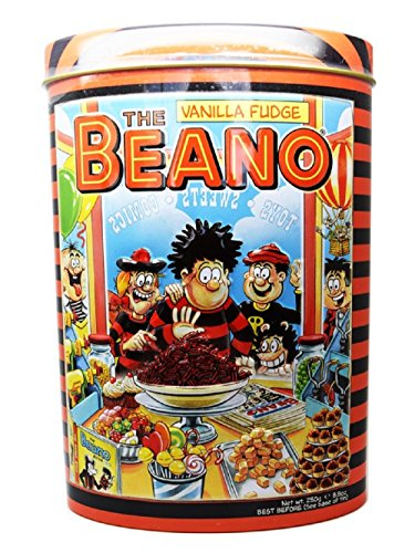 the-beano-vanilla-fudge-tin