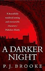 A Darker Night (English Edition)