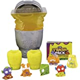 The Trash Pack Series Liquid Ooze Pack